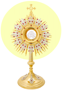 Monstrance_Transparent